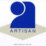 Logo_ArtisanGr