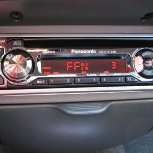 entretien-auto (9)