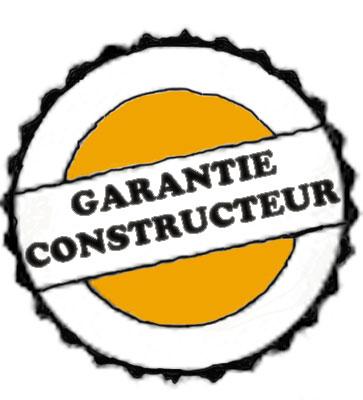 entretien-garantie-preservee