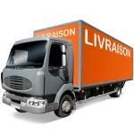 pneus_vidange_vehicule