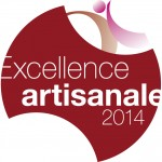 Excellence artisanale 2014
