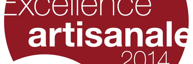 excellence-artisanale-2014-mecadom-04