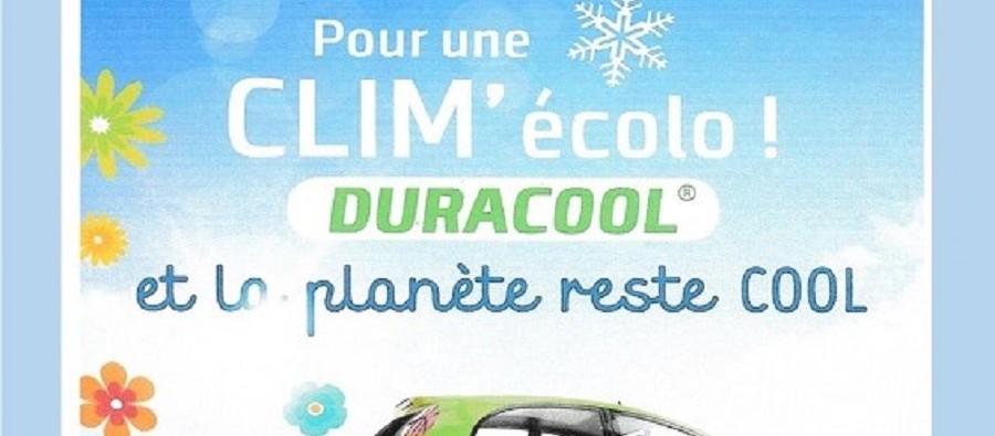 climatisation-domicile-mecanicien